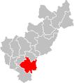 San Juan Qro.png