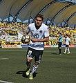 San Luis - Colo-Colo, 2018-04-08 - César Pinares - 01.jpg