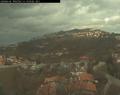 San Marino web cam.png