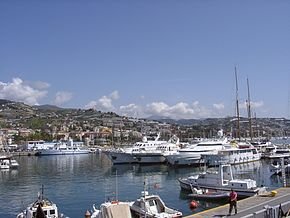 San Remo Harbour in May 2008.JPG