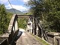 San Vincenzo VR Nuovo ponte Liri.jpg