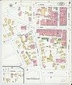 Sanborn Fire Insurance Map from Adrian, Lenawee County, Michigan. LOC sanborn03900 003-4.jpg