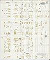 Sanborn Fire Insurance Map from Brainerd, Crow Wing County, Minnesota. LOC sanborn04263 005-17.jpg