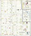 Sanborn Fire Insurance Map from Breese, Clinton County, Illinois. LOC sanborn01746 002-6.jpg