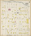 Sanborn Fire Insurance Map from Chickasha, Grady County, Oklahoma. LOC sanborn07038 006-2.jpg