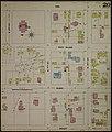 Sanborn Fire Insurance Map from Davenport, Scott County, Iowa. LOC sanborn02624 002-21.jpg