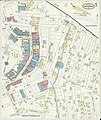 Sanborn Fire Insurance Map from Eureka Springs, Carroll County, Arkansas. LOC sanborn00242 006-7.jpg