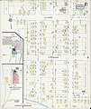 Sanborn Fire Insurance Map from Kankakee, Kankakee County, Illinois. LOC sanborn01945 006-18.jpg