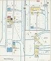Sanborn Fire Insurance Map from Kaukauna, Outagamie County, Wisconsin. LOC sanborn09588 005-9.jpg