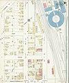 Sanborn Fire Insurance Map from Kaukauna, Outagamie County, Wisconsin. LOC sanborn09588 006-10.jpg