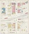 Sanborn Fire Insurance Map from Kearney, Buffalo County, Nebraska. LOC sanborn05202 008-9.jpg