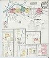 Sanborn Fire Insurance Map from Lorain, Lorain County, Ohio. LOC sanborn06770 002-1.jpg