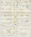 Sanborn Fire Insurance Map from Lykens, Dauphin County, Pennsylvania. LOC sanborn07779 002-3.jpg