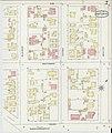 Sanborn Fire Insurance Map from Montgomery, Montgomery County, Alabama. LOC sanborn00074 003-7.jpg