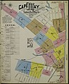 Sanborn Fire Insurance Map from New Jersey Coast, New Jersey Coast, New Jersey. LOC sanborn05568 002-2.jpg