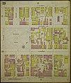 Sanborn Fire Insurance Map from New Orleans, Orleans Parish, Louisiana. LOC sanborn03376 006-38.jpg