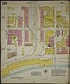 Sanborn Fire Insurance Map from New Orleans, Orleans Parish, Louisiana. LOC sanborn03376 008-4.jpg
