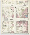 Sanborn Fire Insurance Map from Newark, Licking County, Ohio. LOC sanborn06820-3.jpg