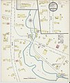 Sanborn Fire Insurance Map from North Haverhill, Grafton County, New Hampshire. LOC sanborn05371 002.jpg