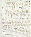 Sanborn Fire Insurance Map from Plainfield, Union and Somerset Counties, New Jersey. LOC sanborn05601 003-5.jpg