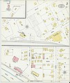 Sanborn Fire Insurance Map from Pulaski, Giles County, Tennessee. LOC sanborn08365 004-7.jpg