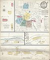 Sanborn Fire Insurance Map from Pullman, Whitman County, Washington. LOC sanborn09294 003-1.jpg