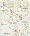 Sanborn Fire Insurance Map from Rome, Oneida County, New York. LOC sanborn06220 003-4.jpg