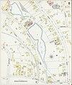 Sanborn Fire Insurance Map from Spencer, Worcester County, Massachusetts. LOC sanborn03857 003-5.jpg