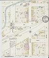 Sanborn Fire Insurance Map from Sutton, Clay County, Nebraska. LOC sanborn05256 002-1.jpg