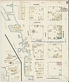 Sanborn Fire Insurance Map from Tampa, Hillsborough County, Florida. LOC sanborn01352 002-2.jpg