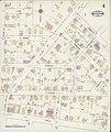 Sanborn Fire Insurance Map from Watertown, Jefferson County, Wisconsin. LOC sanborn09727 006-5.jpg
