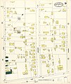 Sanborn Fire Insurance Map from Watsonville, Santa Cruz County, California. LOC sanborn00921 004-9.jpg