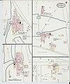 Sanborn Fire Insurance Map from Ypsilanti, Washtenaw County, Michigan. LOC sanborn04240 001-9.jpg