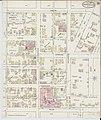 Sanborn Fire Insurance Map from Zanesville, Muskingum County, Ohio. LOC sanborn06967 001-10.jpg