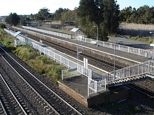 SandgateStation.jpg