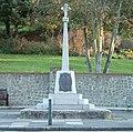 Sandgate memorial - panoramio.jpg