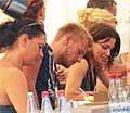 Sandra Speichert, Niklas Osterloh und Anika Lehmann.JPG