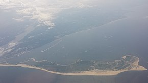 Sandy Hook NJ aerial.jpg