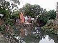 Sangameshwar Temple, Nagpur.jpg