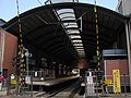 Sangen-Jaya Station -01.jpg