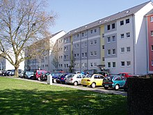 Gag immobilien wikivisually kernsanierte wohnhuser in kln vingst thorwaldsen strae spiritdancerdesigns Images