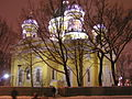 SanktPetersburg-new years night 2005.jpg