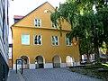 Sankt Hansgatan 34, Visby, Kv Laboratorn 10, Fåhraeska huset, bild 3.jpg