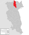 Sankt Lorenzen am Wechsel im Bezirk HF.png