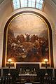 Sankt Matthaeus Kirke Copenhagen altarpiece.jpg