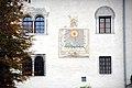 Sankt Urban Schloss Bach Sued-Detailansicht 14102006 02.jpg