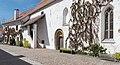Sankt Veit Oktoberplatz 5 Buergerspittal Kirche Hll Martin und Elisabeth 15042015 2039.jpg