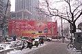 Sanlitun in winter - panoramio (2).jpg