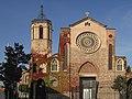 Sant Esteve Granollers.jpg