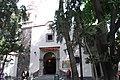 SantaMariaAztacalco02.JPG
